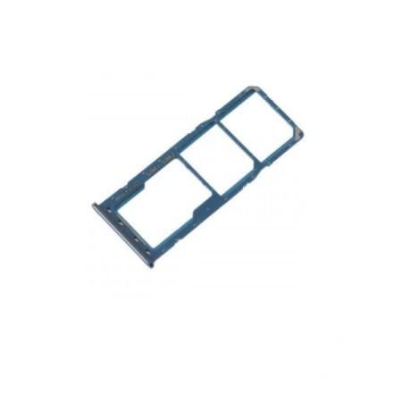 خشاب سیم کارت سامسونگ Samsung Galaxy A10