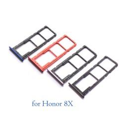خشاب سیم کارت هواوی Huawei Honor 8X