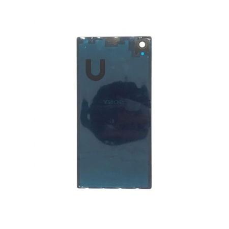 درب پشت سونی زد 1 Sony Xperia Z1 backdoor battery