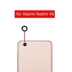 شیشه لنز دوربین شیائومی Xiaomi Redmi 4A