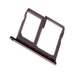 خشاب سیم کارت ال جی LG Q6