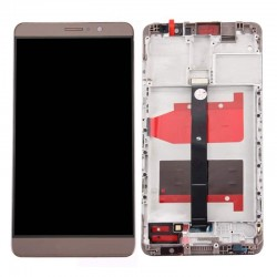 تاچ و ال سی دی Huawei Mate 9 - تاچ ال سی دی هواوی میت 9