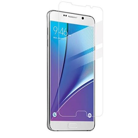 محافظ صفحه نمایش Samsung Galaxy Note 5