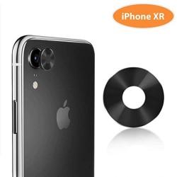 شیشه لنز دوربین آیفون iPhone XR | XR