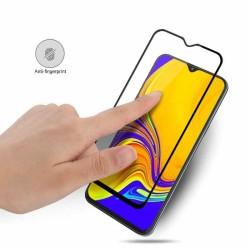 محافظ صفحه نمایش سامسونگ Samsung Galaxy A30