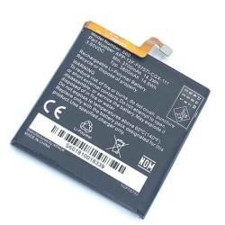 باتری CAT S60 | باتری گوشی کاترپیلار CAT S60