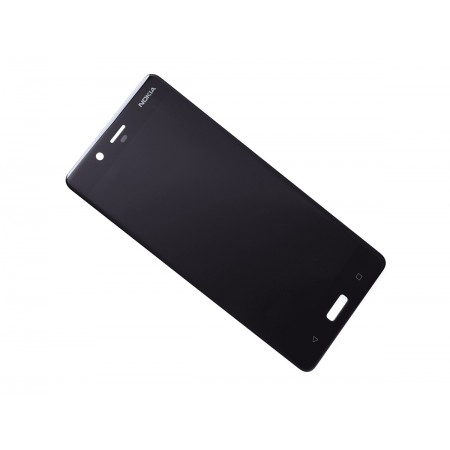 تاچ ال سی دی نوکیا 8 | Nokia 8