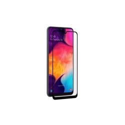 محافظ صفحه نمایش سامسونگ Samsung Galaxy A20