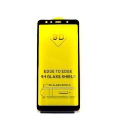 گلس محافظ صفحه نمایش Samsung Galaxy A7 2018