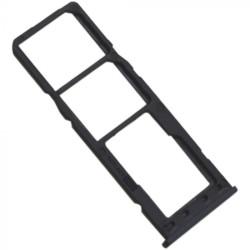 خشاب سیم کارت سامسونگ Samsung Galaxy M10