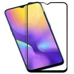 گلس محافظ صفحه نمایش ام 20 | Samsung Galaxy M20