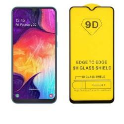 گلس محافظ صفحه نمایش ام 30 | Samsung Galaxy M30