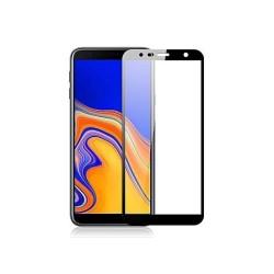 گلس محافظ صفحه نمایش سامسونگ Samsung Galaxy J4 Plus