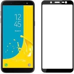 گلس محافظ صفحه نمایش Samsung Galaxy J6 Plus