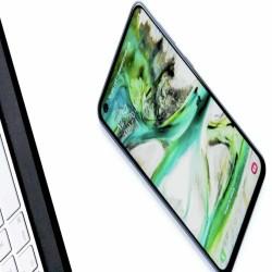 قاب و شاسی سامسونگ Samsung Galaxy M40