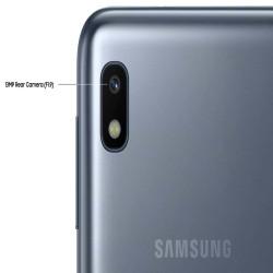 شیشه لنز دوربین سامسونگ Samsung Galaxy A10