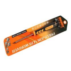 پیچ گوشتی Jakemy JM-8119