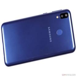 شیشه لنز دوربین سامسونگ Samsung Galaxy M20