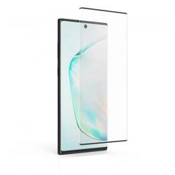 محافظ صفحه نمایش Samsung Galaxy Note 10