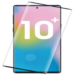 محافظ صفحه نمایش Samsung Galaxy Note 10 Plus
