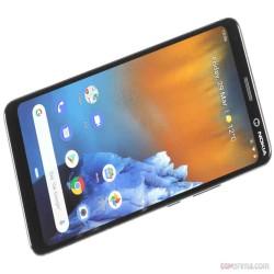 قاب و شاسی نوکیا 9 | Nokia 9