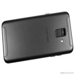 درب پشت سامسونگ Samsung Galaxy A6