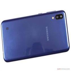 قاب و شاسی گلکسی ام 10 | Samsung Galaxy M10