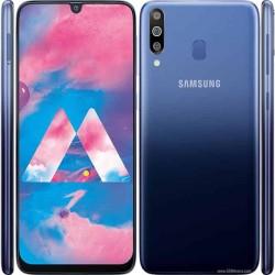 قاب و شاسی سامسونگ Samsung Galaxy M30