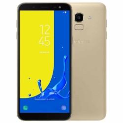 درب پشت سامسونگ Samsung Galaxy J6 2018