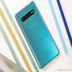 قاب و شاسی سامسونگ Samsung Galaxy S10