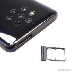 خشاب سیم کارت نوکیا 9 | Nokia 9