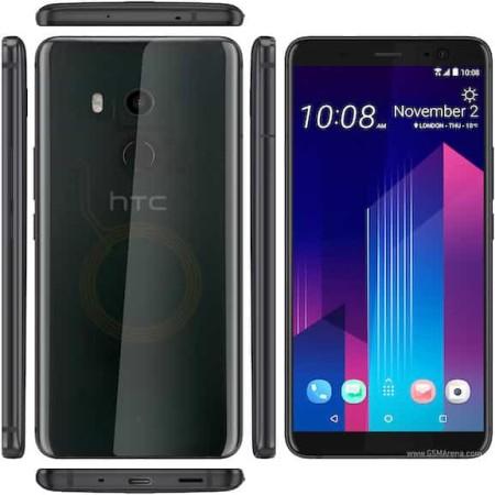 باتری اچ تی سی HTC U11 Plus - G011B-B