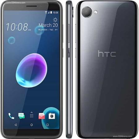 باتری اچ تی سی HTC Desire 12