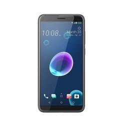 درب پشت اچی تی سی HTC Desire 12