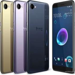 شیشه لنز دوربین HTC Desire 12
