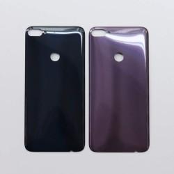درب پشت HTC Desire 12 Plus
