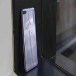 شیشه لنز دوربین HTC Desire 12 Plus