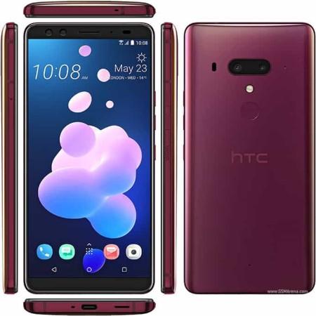 باتری اچ تی سی HTC U12 Plus
