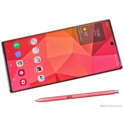 تاچ ال سی دی Samsung Galaxy Note 10