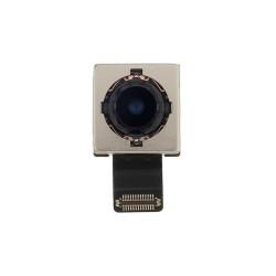 دوربین عقب Apple iPhone XR