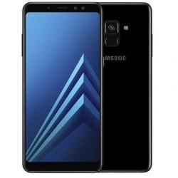گلس ال سی دی سامسونگ Samsung Galaxy A8 Plus 2018