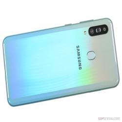 قاب و شاسی سامسونگ Samsung Galaxy A60
