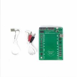تستر باتری Yaxun YX-G05