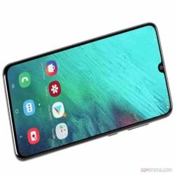 گلس ال سی دی Samsung Galaxy A70
