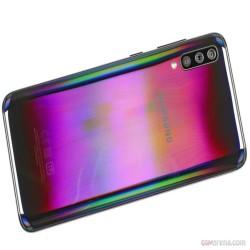 قاب و شاسی سامسونگ گلکسی Samsung Galaxy A70