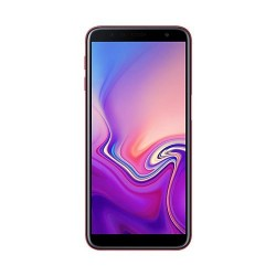 گلس ال سی دی Samsung Galaxy J6 Plus