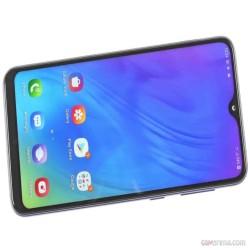 گلس ال سی دی سامسونگ Samsung Galaxy M10
