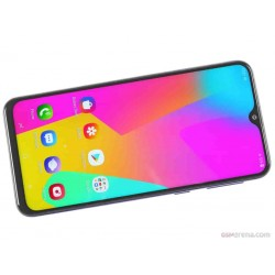 گلس ال سی دی سامسونگ Samsung Galaxy M20