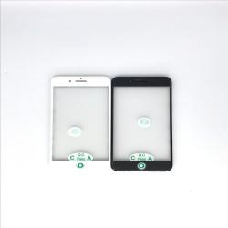 گلس ال سی دی Apple iPhone 8 Plus
