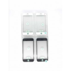 گلس ال سی دی Apple iPhone 7 Plus